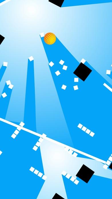 Plunge DropСкриншоты 5