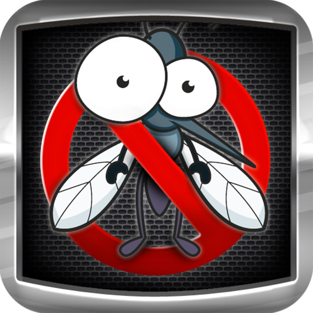 Anti Mosquito Free Download
