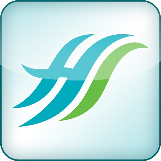 HealthShare Mobile