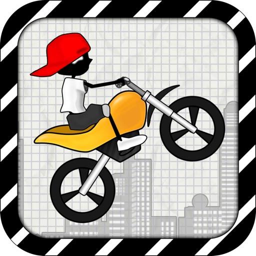 Super Bike Race Bruh Button Des Tiny Family Guy A B C Emoji Edmobo
