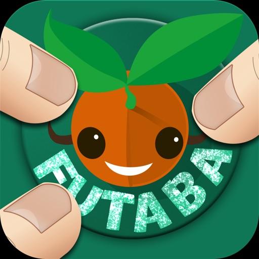 Futaba Classroom Games for Kids