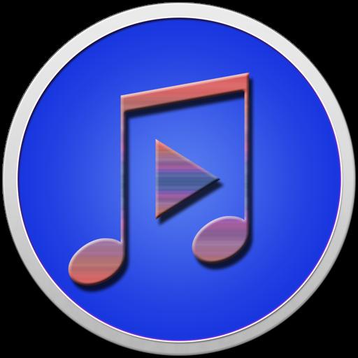 Music-Player Lite