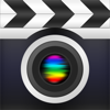 fotovidia: slideshow video maker from photos and music