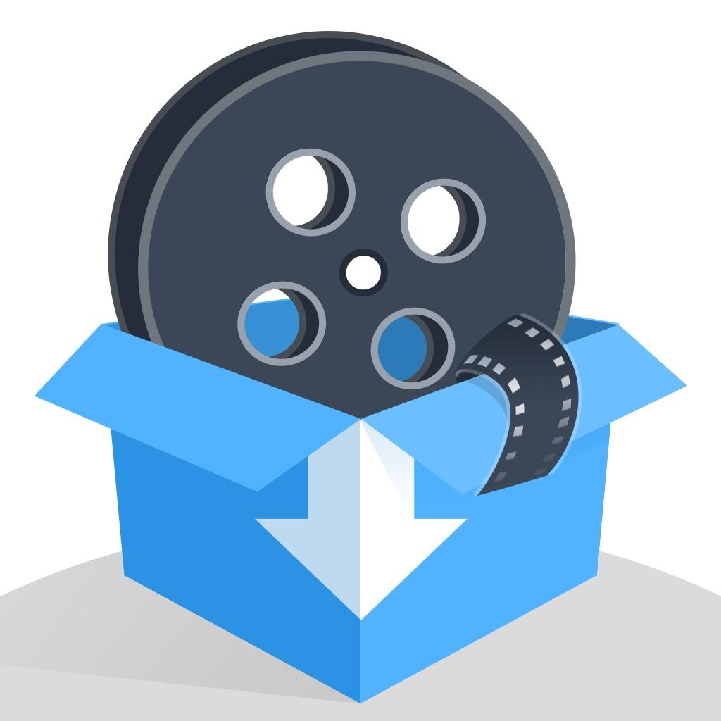 Video downloader lite super for ios