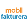 Faktura - Mobilfakturera - Fakturera Enklare