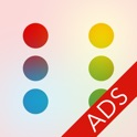 Parchis HD8: Ads icon