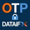 download Dataifx OTP