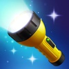 iHandy Flashlight Pro for iPhone