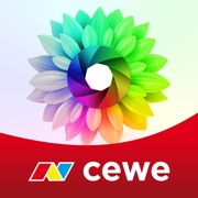 cewe effects
