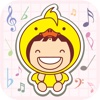 Kids Song All - 220 Songs