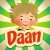 Daan app