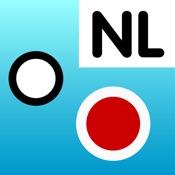 TopoQuiz NL
