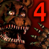 Five Nights at Freddys 4 Wiki