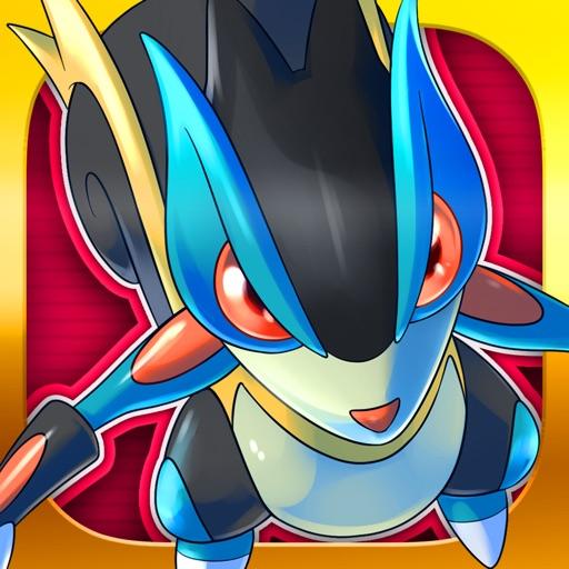 迷你怪物:Micromon