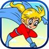 Unendlichen Break The Glass Ceiling - Hero Jumping Überleben Craze (Premium)