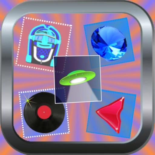 Tile Mania Adventure iOS App
