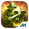 Toy Defense HD Free – strategy for iPad
