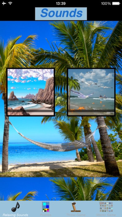 download Mini Vacation Game apps 2