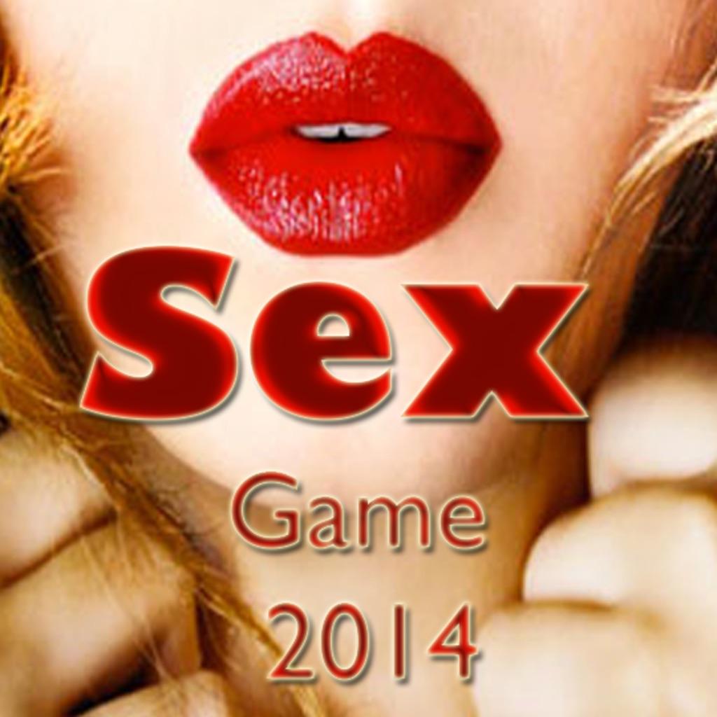 sex spiele gratis