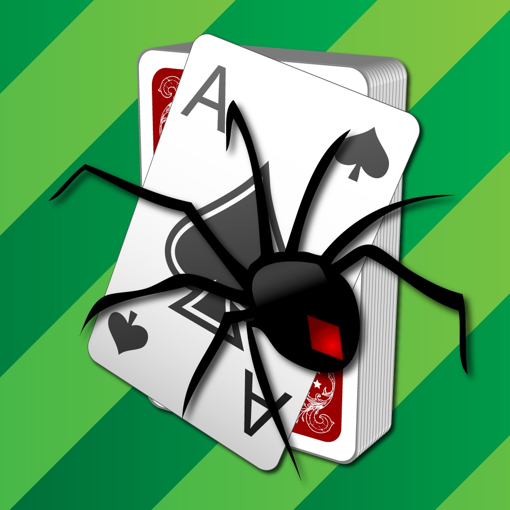 spider solitaire two suits free download
