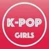 K-pop Idol Girls - Kpop Girlgroup Video Collection for Youtube