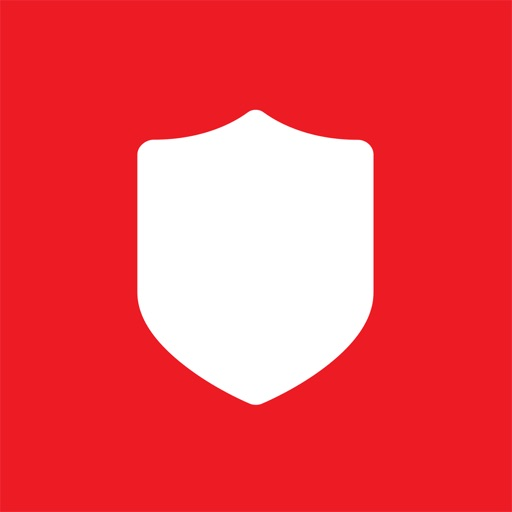 Verizon Support & Protection iOS App