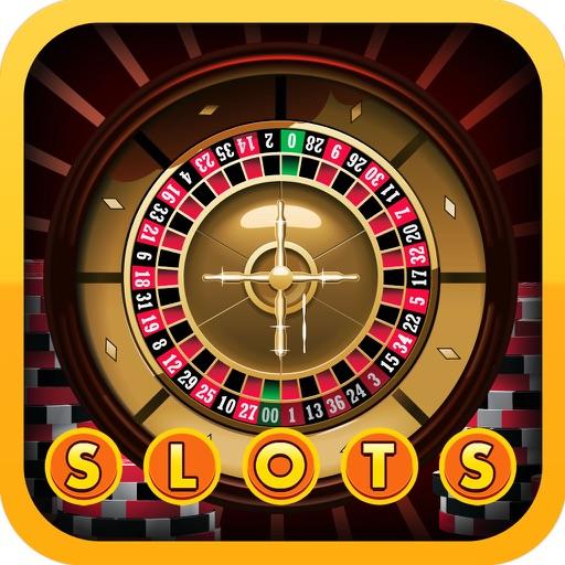 Arcade Casino Pro : Old School Casino Application Icon