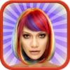 Haarfarbe für Frauen: Versuchen Sie einen neuen Look