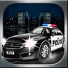 A`AA Police Chase! Top Speed Street Racing` - Smart Car Turbo Fast Illegal Race Mania