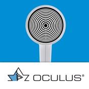 OCULUS Keratograph 5M