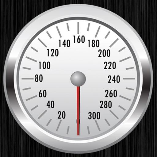 体重跟踪:Weight Computer【减肥必备】