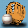 Baseball Stats & Game Statistics Tracker: Offensive, Pitching, & Fielding for Players