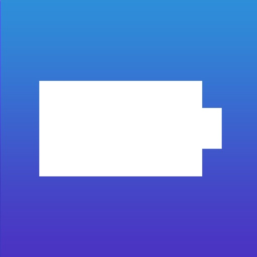 专业电池管理:Battery Manager Pro