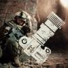 War Camera - 戰爭相機