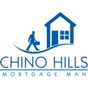 Chino Hills Mortgage Man icon
