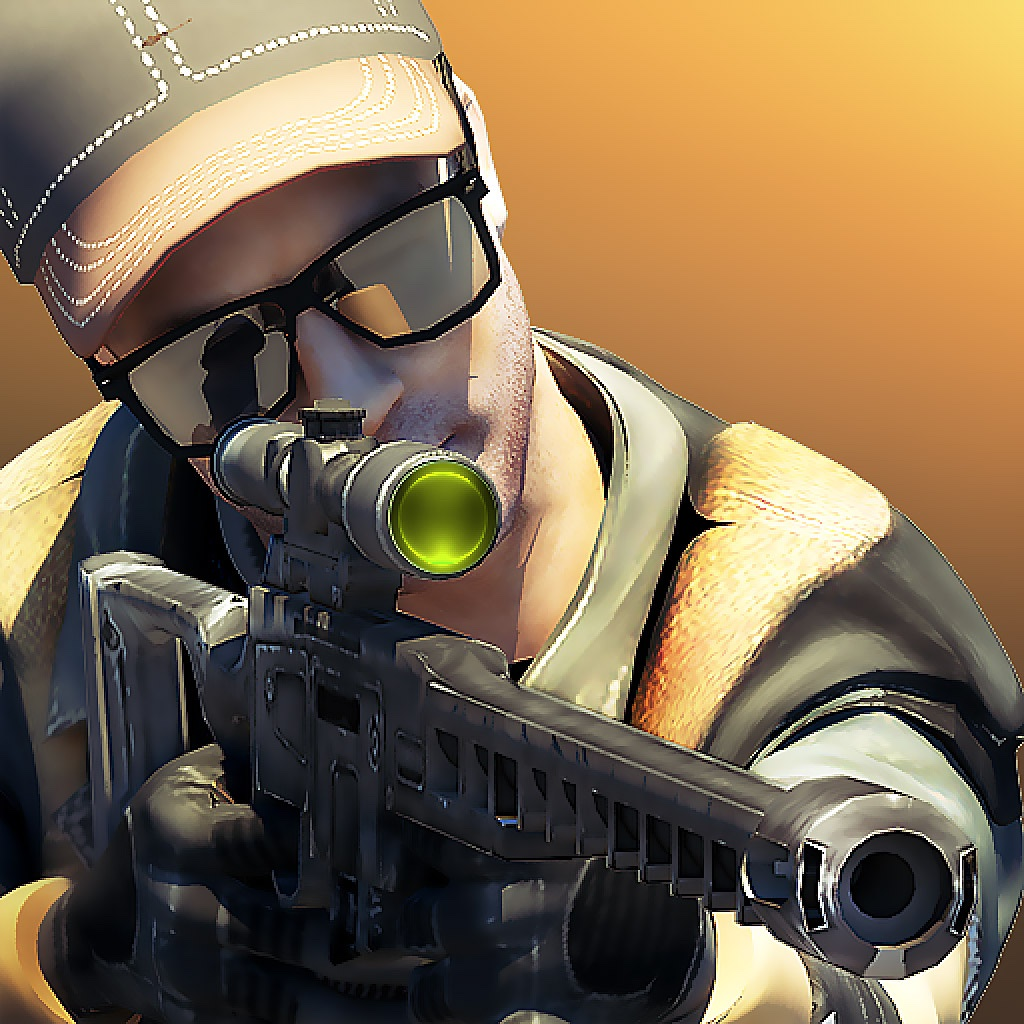 لعبة القناص المحترف Sniper Shooting 0x0ss-85.jpg