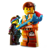 The LEGO® Movie Videogame - Feral Interactive Ltd