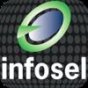 infosel