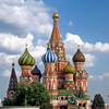 Russia History Quizzes