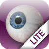 EyeDraw Lite