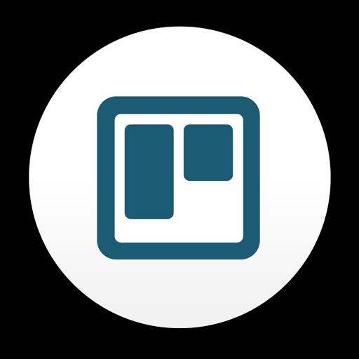 App for Trello