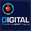 digital publishing and imaging