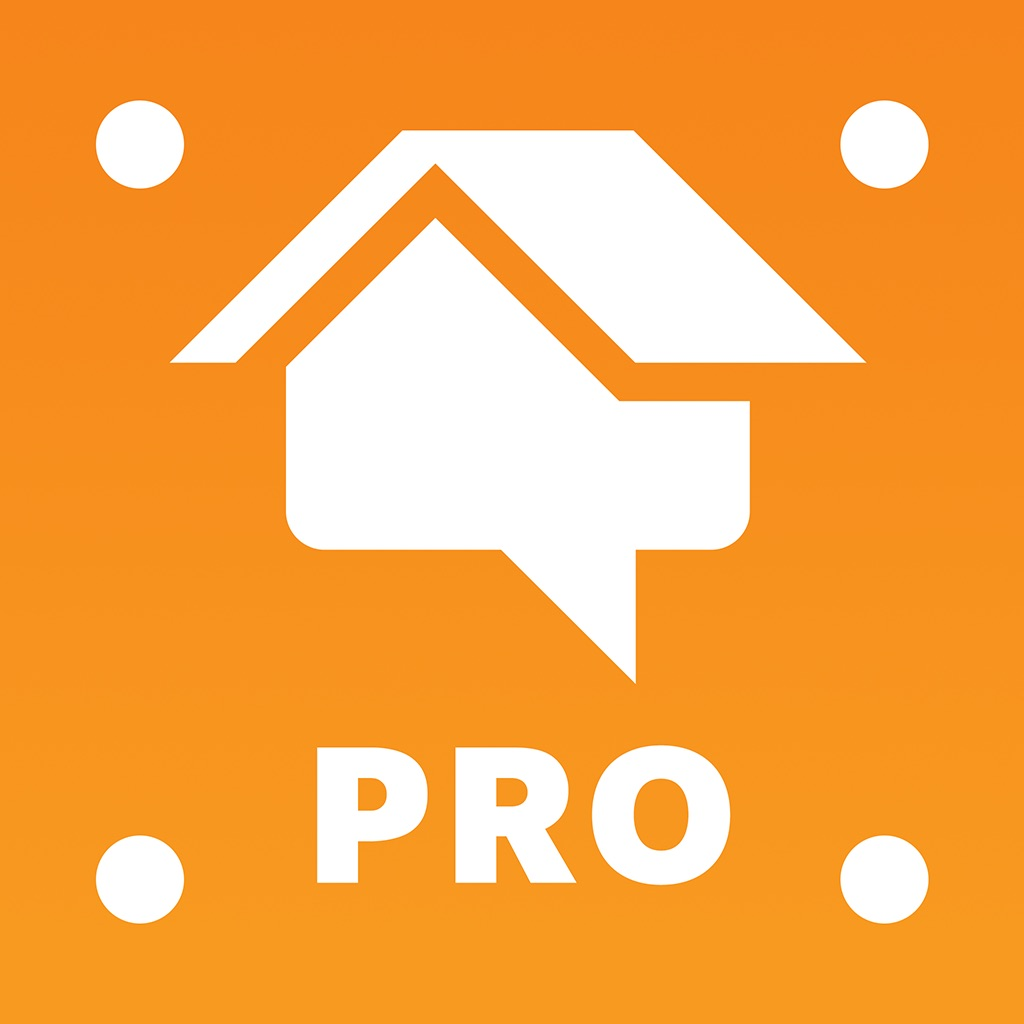 HomeAdvisor Pro on the App Store