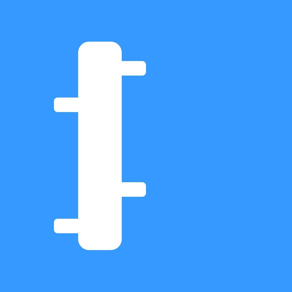 hydraulische weiche im app store. Black Bedroom Furniture Sets. Home Design Ideas