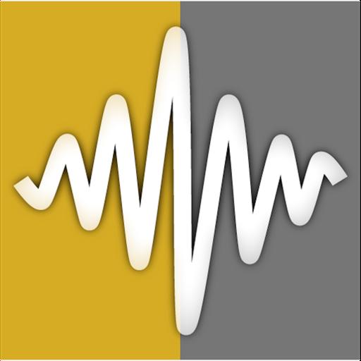 Audio Merger Pro