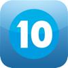 Kanal-10