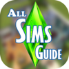 Cheats for The Sims,Sims 2 & Sims 3!