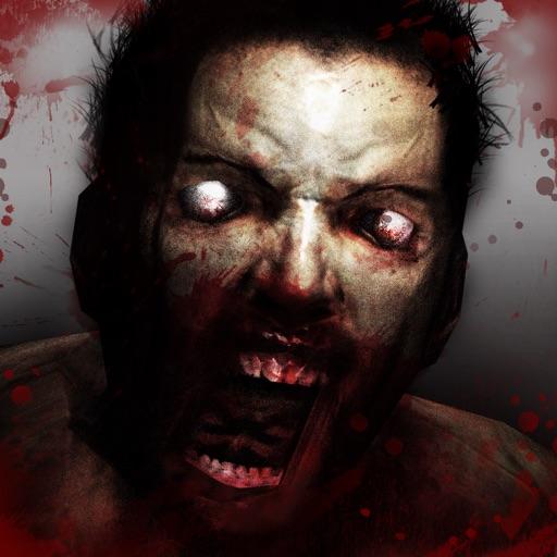 纽约僵尸2:N.Y.Zombies 2