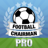 Freaky Robot - Football Chairman Pro artwork
