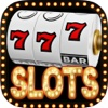 2015 A Amazing Real Vegas Casino - Style Classic Slots